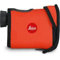 Leica Rangemaster CRF Orange Neop. cover