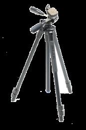 Slik PRO AL-323DX (with SH-705E)