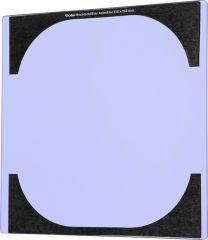 Rollei Astroklar 150x150mm filter