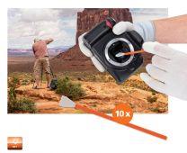 Rollei Sensor Swabs MFT (10pcs)