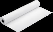 "Epson Presentation Paper HiRes 120g 24"" x 30 m"