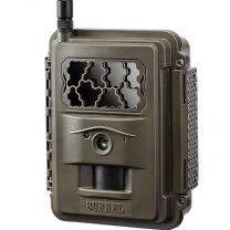 Burrel S12HD+SMS PRO