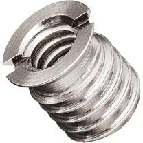 Slik U1/4, U3/8 screw adapter