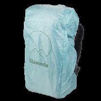Shimoda Rain Cover Explore 40/60