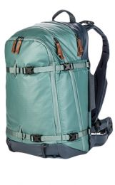 Shimoda Explore 30 Backpack sea pine