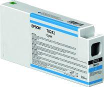Epson T8242 Cyan 350ml SC-P6/7/9