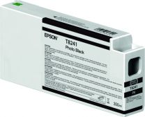 Epson T8241 Photo Black 350ml SC-P6/7/9