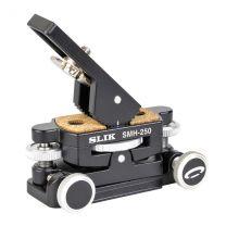 Slik SMH-250 Micro Motion Head