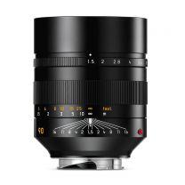 Leica Summilux-M 90/1.5 ASPH.