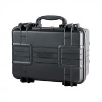 Vanguard Supreme 40D hard case w/divider