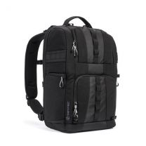 Tamrac Corona 26 Backpack black
