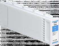 Epson T8002 Cyan 700ml P10000
