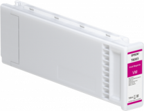 Epson T8003 VividMag 700ml P10000