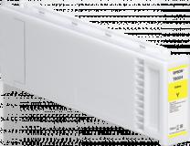 Epson T8004 Yellow 700ml P10000