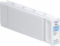 Epson T8005 LightCyan 700ml P10000