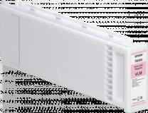 Epson T8006 VivLightMag 700ml P10000