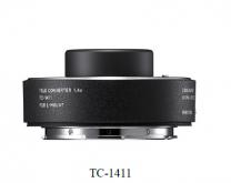 Sigma FL TC-1411 Teleconverter