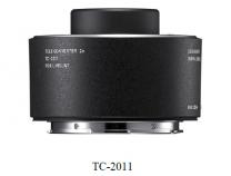Sigma FL TC-2011 Teleconventer