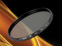 Hoya HD PL-CIR 77mm