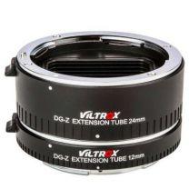Viltrox DG-Z Extension Tube
