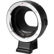 Viltrox EF-EOS M Autofocus Adapter