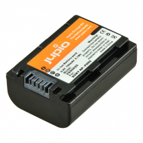 Jupio NP-FH50 750 mAh Sony (chip)