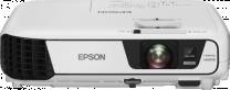Epson EB-W31 projektori