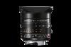 Leica Summilux-M 28mm f/1.4 black