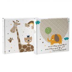 Goldbuch Little Dream Slip-in 200 10x15