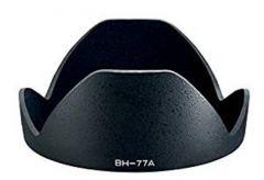 Tokina BH77 f. 11-16 II