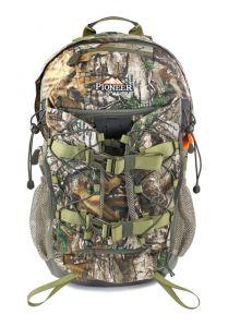 Vanguard Pioneer 1600RT -backpack