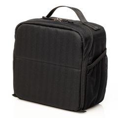 Tenba BYOB 9 DSLR Backpack Insert  Black