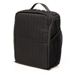 Tenba BYOB 10 DSLR Backpack Insert  Black