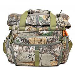 Vanguard Pioneer 900RT bag