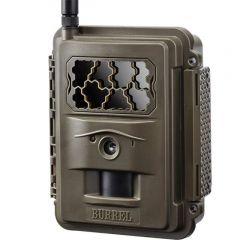 Burrel PAKETTI S12HD+SMSIII+Lyijyakku+Akkukaapeli+MuistikorttiSDHC16GB