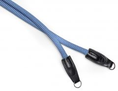 Leica Rope Strap ocean 126 cm