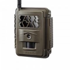 Burrel S12HD+SMS PRO Burrel+ SIS.12KK LISENSSIN