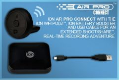 iON WiFi Connect Kit