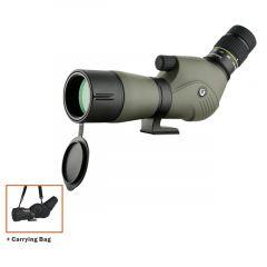 Vanguard Endeavor XF 60A spotting scope
