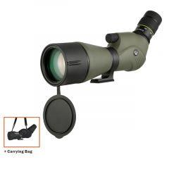 Vanguard Endeavor XF 80A spotting scope