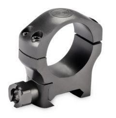 Vanguard Rings 30mm Picatinny med. mount