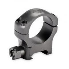 Vanguard Rings 30mm Weaver medium mount