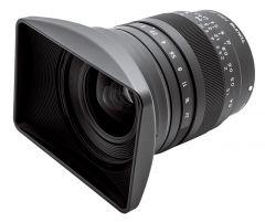 Tokina Firin MF Sony-E 20/2 FE