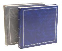 Foka Maxi Album 30x30cm kartonkilehtinen EI PALAUTUS OIKEUTTA!