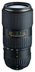Tokina NAF ATX 70-200/4 PRO FX