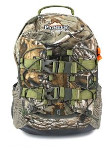 Vanguard Pioneer 1000RT bag