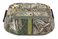 Vanguard Pioneer 400RT bag