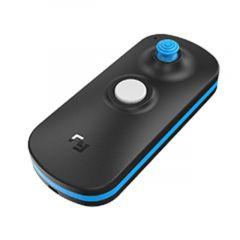 Feiyu Remote control 2.4