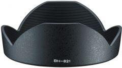 Tokina BH821 f. 11-20/ 17-35