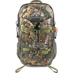 Vanguard Pioneer 2100RT backpack